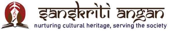sanskriti angan